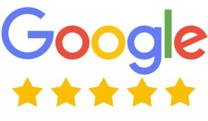 increase-google-reviews