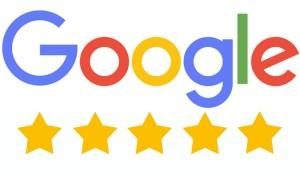 increase-google-reviews