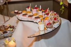 Allegra-Banquets-Restaurant-Villa-Park_1