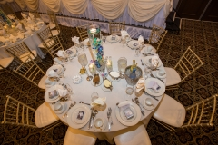 Allegra-Banquets-Restaurant-Villa-Park_2