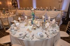Allegra-Banquets-Restaurant-Villa-Park_3