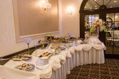 Allegra-Banquets-Restaurant-Villa-Park_4