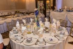 Allegra-Banquets-Restaurant-Villa-Park_5