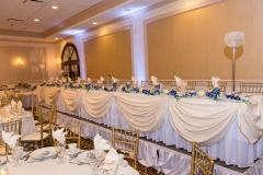 Allegra-Banquets-Restaurant-Villa-Park_6
