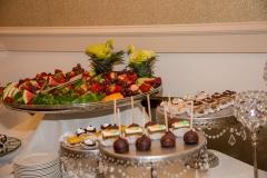 Allegra-Banquets-Restaurant-Villa-Park_8