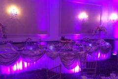Allegra Banquets Villa Park (1 of 6)