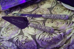 Allegra Banquets Villa Park (2 of 6)
