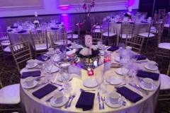 Allegra Banquets Villa Park (4 of 6)