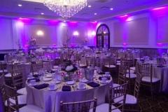 Allegra Banquets Villa Park (5 of 6)