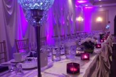Allegra Banquets Villa Park (6 of 6)