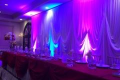 Allegra Banquets Villa Park_10