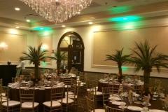 Allegra Banquets Villa Park_2