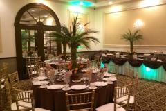 Allegra Banquets Villa Park_3