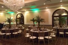 Allegra Banquets Villa Park_4