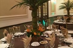 Allegra Banquets Villa Park_5