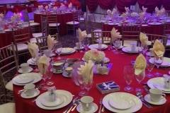 Allegra Banquets Villa Park_6
