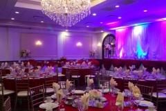 Allegra Banquets Villa Park_9