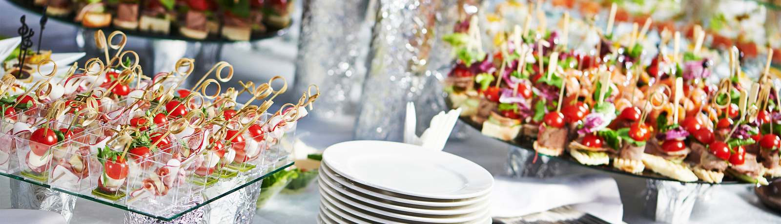 Catering-Allegra-Banquets